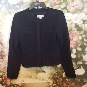 Michael Kors Sz 2 jacket